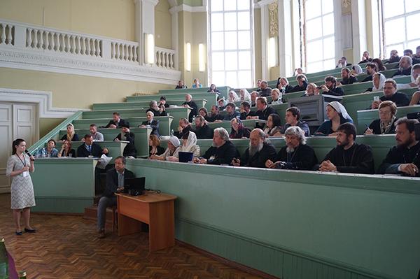 Фотография с сайта diaconia.ru