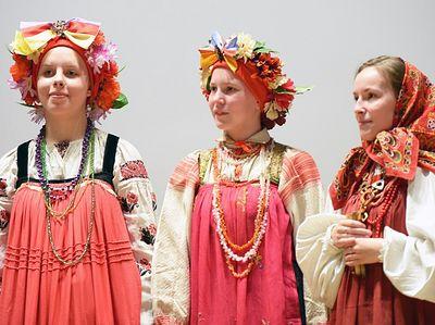 Традиционная культура, народное христианство и оккультный нью-эйдж