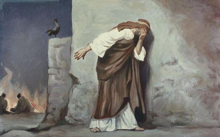 Покаяние и прощение... - Страница 4 240474.p.jpg?0