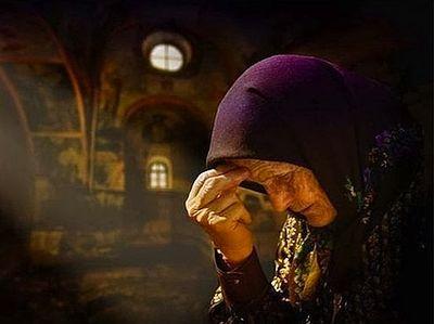 Сила молитвы: зачем нужна молитва, безопасно ли молиться о других