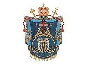 Украина и Православие. 240547.p