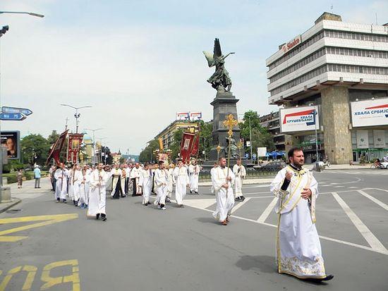 Фото Р. Станковић