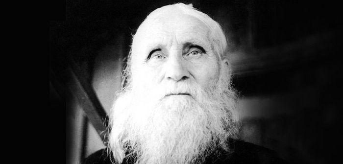 О. Николай Гурьянов