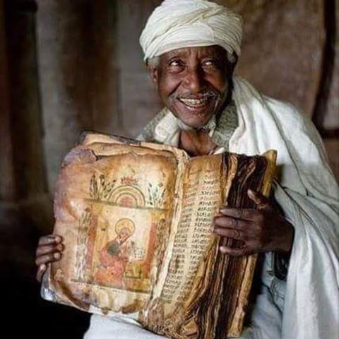 Christian dating in ethiopia