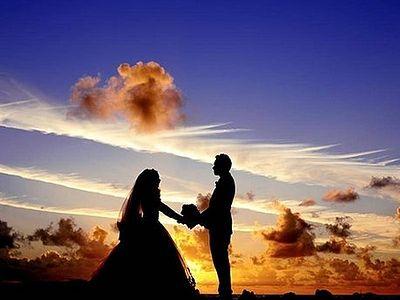 «Если вы хотите замуж, нужно не просто об этом вздыхать, а готовиться»