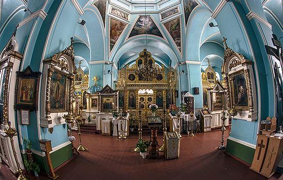 Фото Сергея Костенко с сайта rasfokus.ru