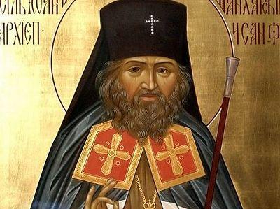 www.pravoslavie.ru/sas/image/102413/241321.x.jpg