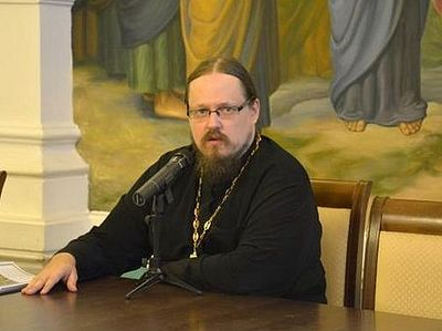«Пакет Яровой» и православная миссия: взгляд священника