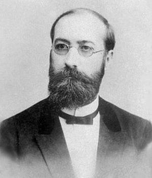 М.М. Тареев