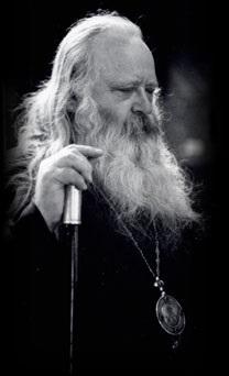 Bp. Nektary Kontzevitch
