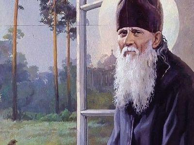 Как святые достигли чистоты ума