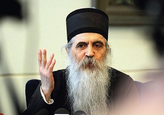 242087.p Всемирното Православие - Статии-отизиви-за-събора