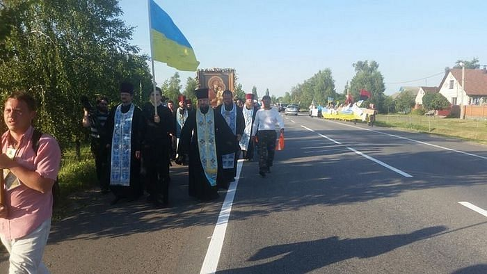 Украина и Православие. - Страница 3 242239.p