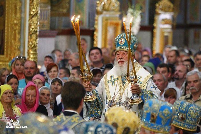 Украина и Православие. - Страница 3 242265.p.jpg?0