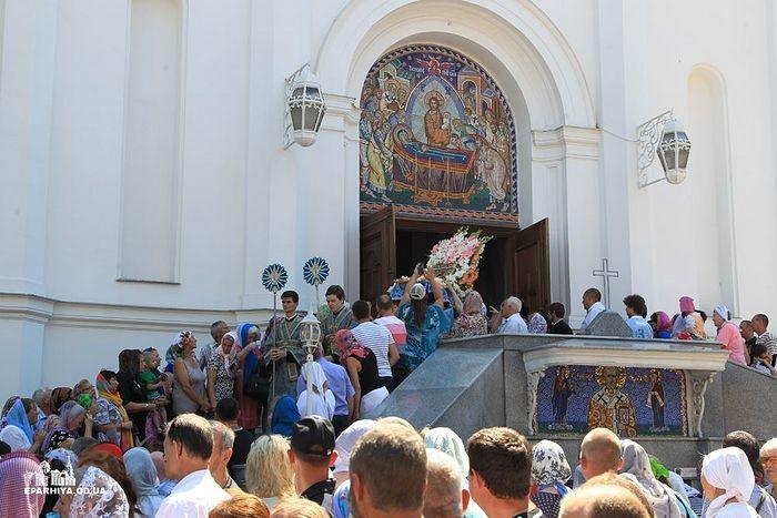Украина и Православие. - Страница 3 242279.p