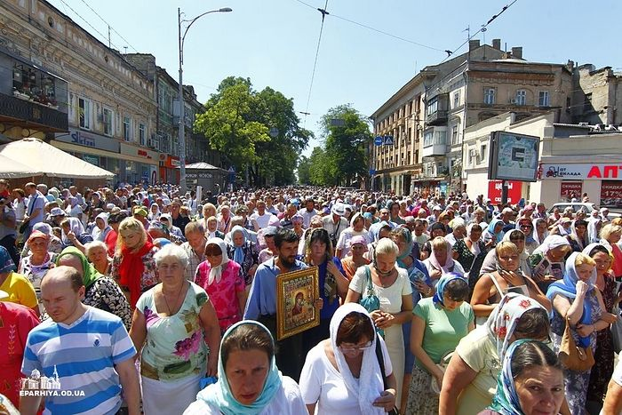 Украина и Православие. - Страница 3 242289.p.jpg?0