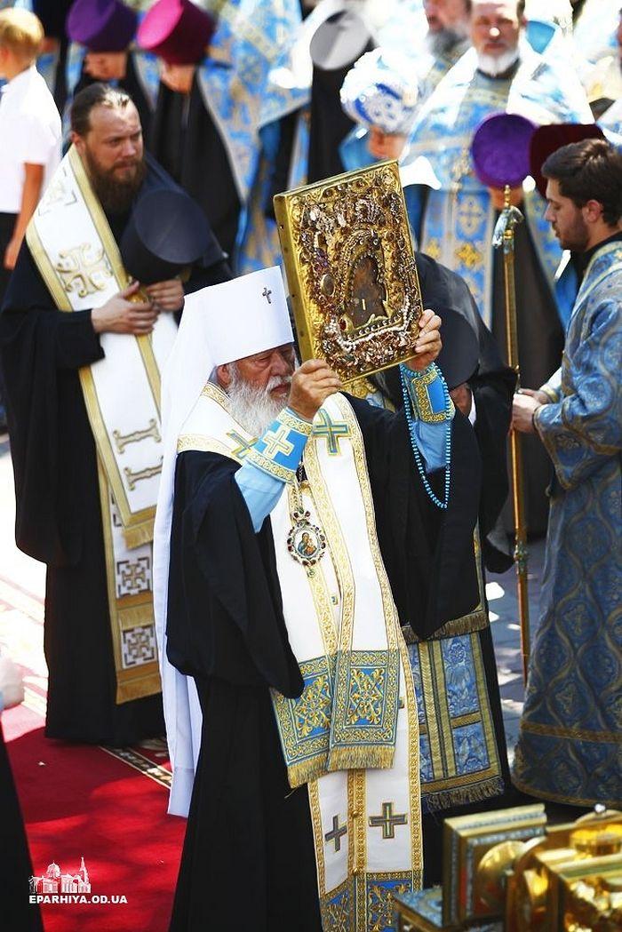 Украина и Православие. - Страница 3 242298.p