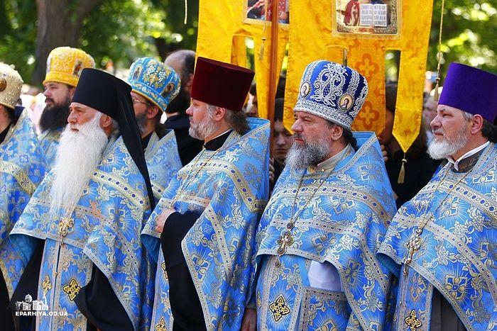 Украина и Православие. - Страница 3 242299.p