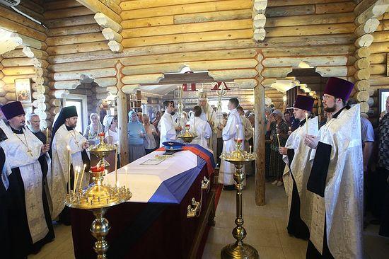 знакомства для православных христиан саратов