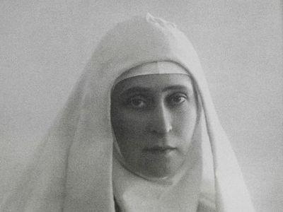 Святая Елизавета Романова: 9 главных фактов о благотворительности Великой княгини
