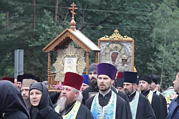 Украина и Православие. - Страница 3 242826.p