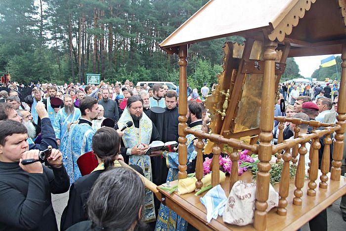 Украина и Православие. - Страница 3 242832.p