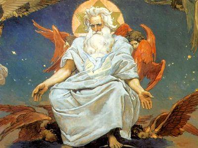 Историческое доказательство бытия Бога (+ВИДЕО)