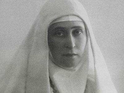 Света Јелисавета Романова: 9 главних чињеница о хуманитарном раду велике кнегиње