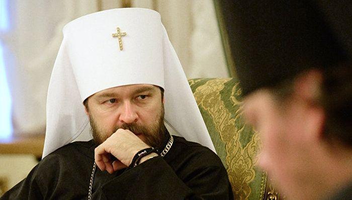 Фото: © РИА Новости. Сергей Пятаков