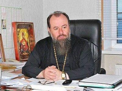 Манипулировать духовной составляющей Крестного хода – великий грех