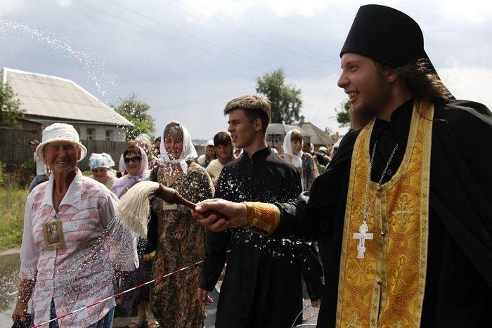Украина и Православие. - Страница 3 243258.p.jpg?0