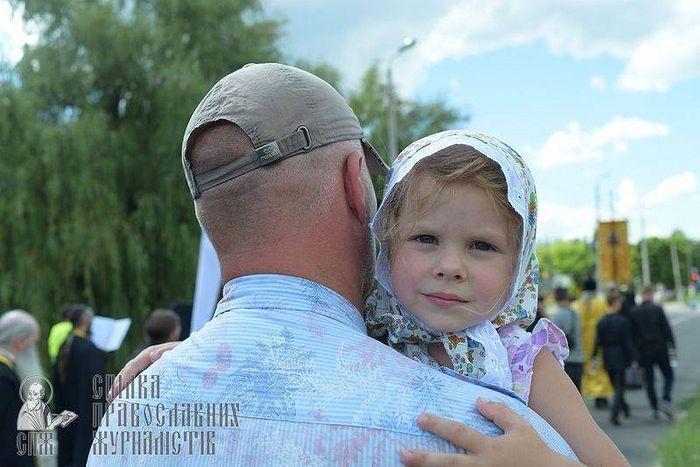 Украина и Православие. - Страница 3 243260.p.jpg?0