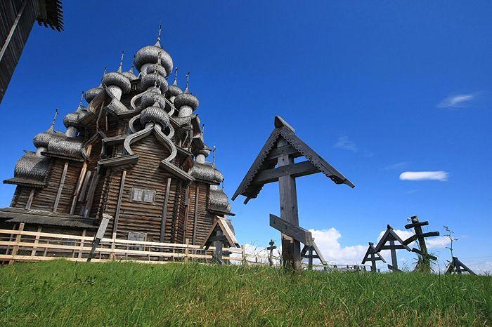 © РИА Новости. Михаил Фомичев