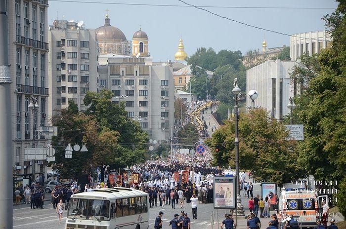 Украина и Православие. - Страница 3 243418.p