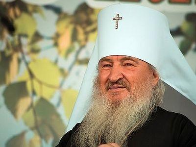 Интервью главы Татарстанской митрополии по итогам Первосвятительского визита в Татарстан