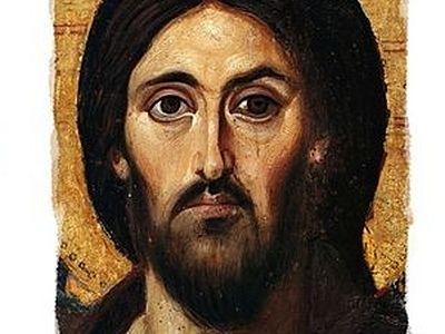 Иисус Христос. Жизнь и учение