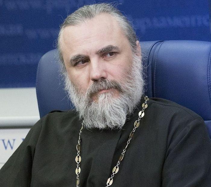 Фото: www.pnp.ru