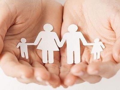 В Грузии хотят провести референдум в защиту семейных ценностей