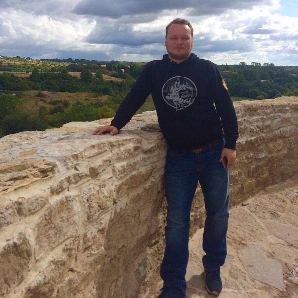 знакомство с православным человеком