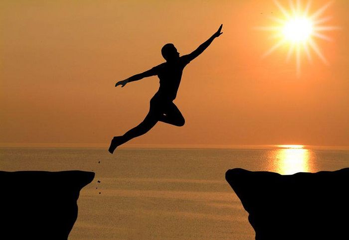 Скачать вера через торрент