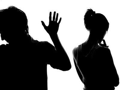 Почему возникает неразделенная любовь?