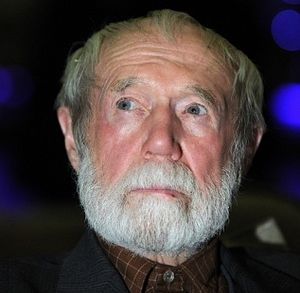 Леонид Николаевич Нехорошев