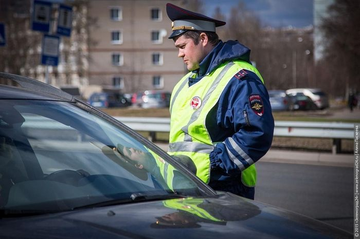 Фото: Алина Паскеева / zelenograd24.ru