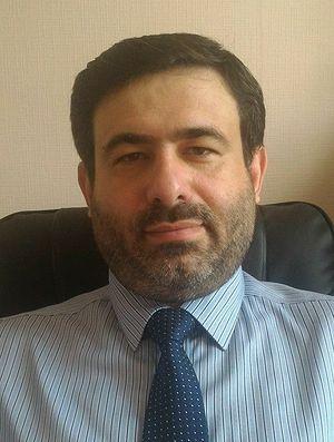 Teymuraz Kristinashvili