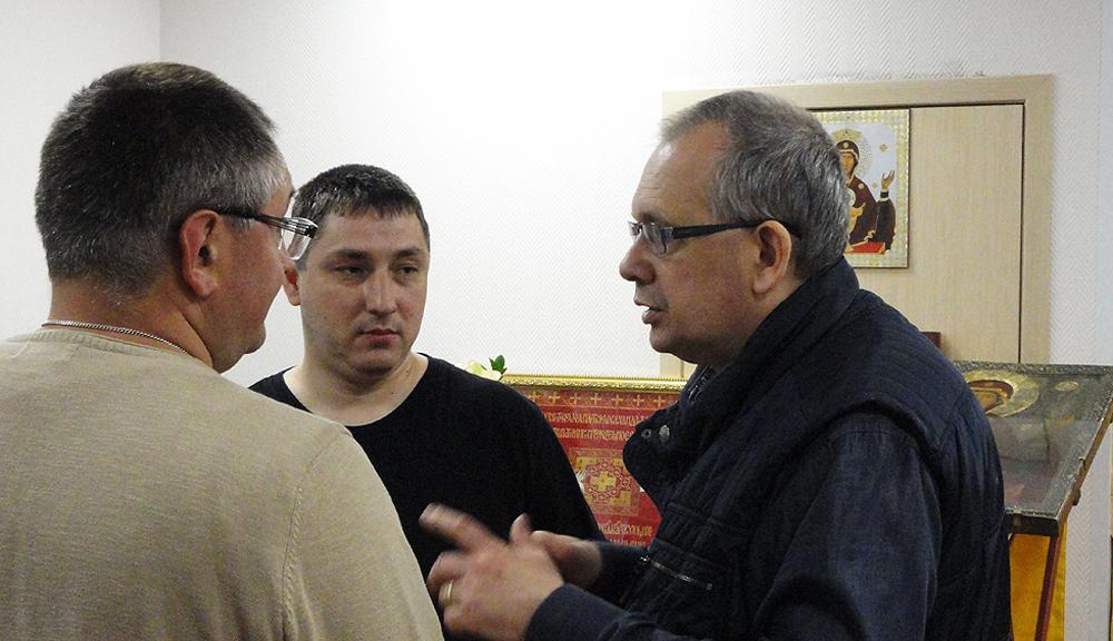 Лечение алкоголизма в даниловском монастыре группа о.ионы лечение алкоголизма без кодирования киев