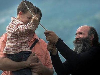 Что делать, если нет духовника: нужно ли его искать, можно ли молиться о даровании духовного отца