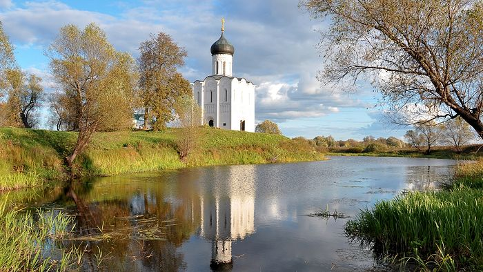Фото: Денис Романов http://denis-romanov.tumblr.com