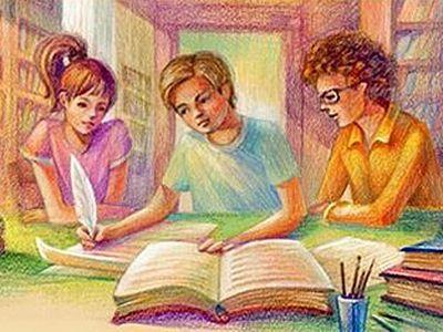 """Митрополит Климент: «Конкурс """"Лето Господне"""" – для мыслящих и творческих ребят»"""