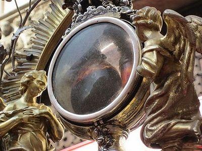 «Чудо святого Януария» повторилось в Кафедральном соборе Неаполя