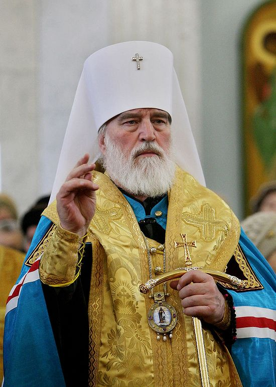 http://www.pravoslavie.ru/